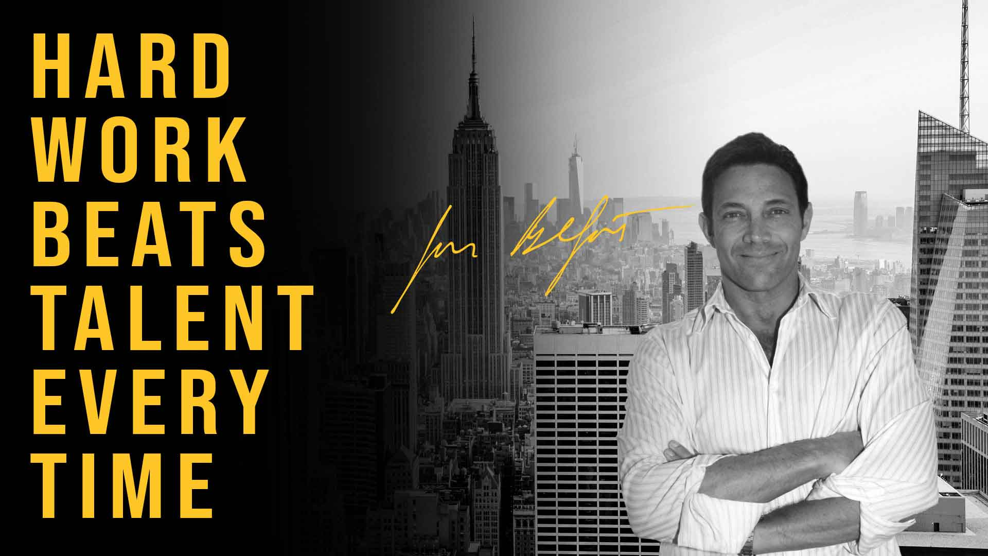 Top Test Jordan Belfort The Wolf Of Wall Street