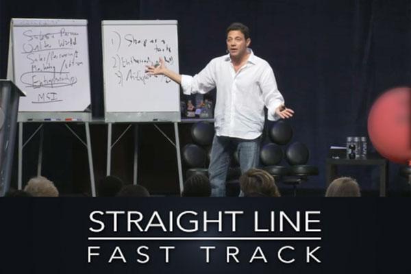fast-track-web