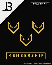 Team-Membership